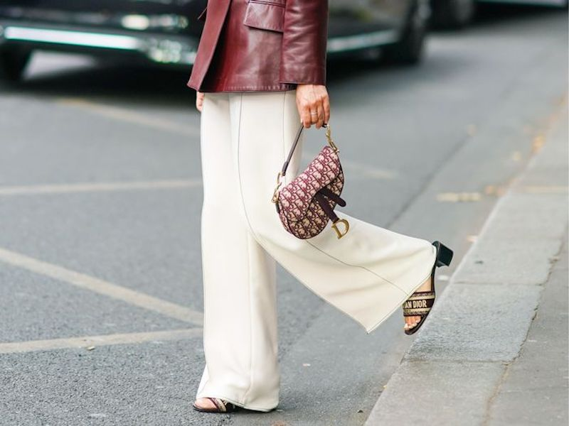 what-kind-of-bag…wear-in-the-city/ 